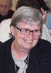 Reflexio de19 de setembro de 2021 – pela Irmã Jane Dwyer, SNDdeN